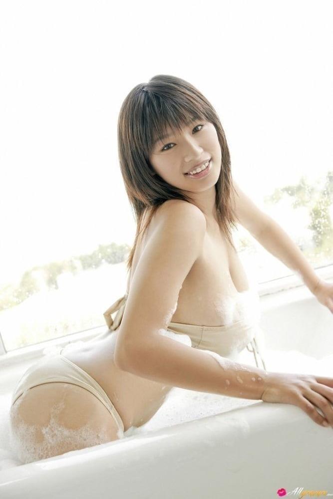 Mature tits porn pics-1003