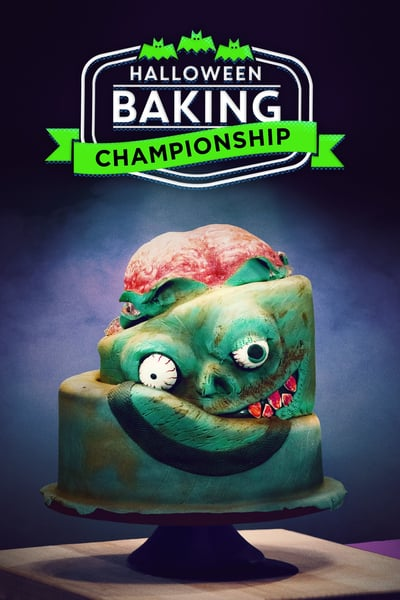 Halloween Baking Championship S04E06 Cranium Epicurean INTERNAL WEB x264-GIMINI