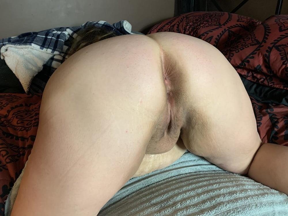 Clit stretching porn-2139