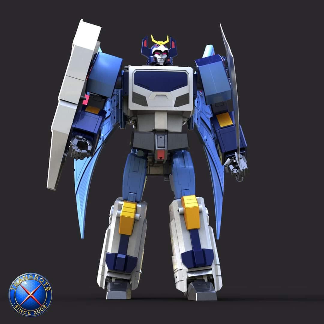 [X-Transbots] Produit Tiers - MX-20 Zeusaurus - aka Deathsaurus (Transformers Victory) 5u4qN5HF_o