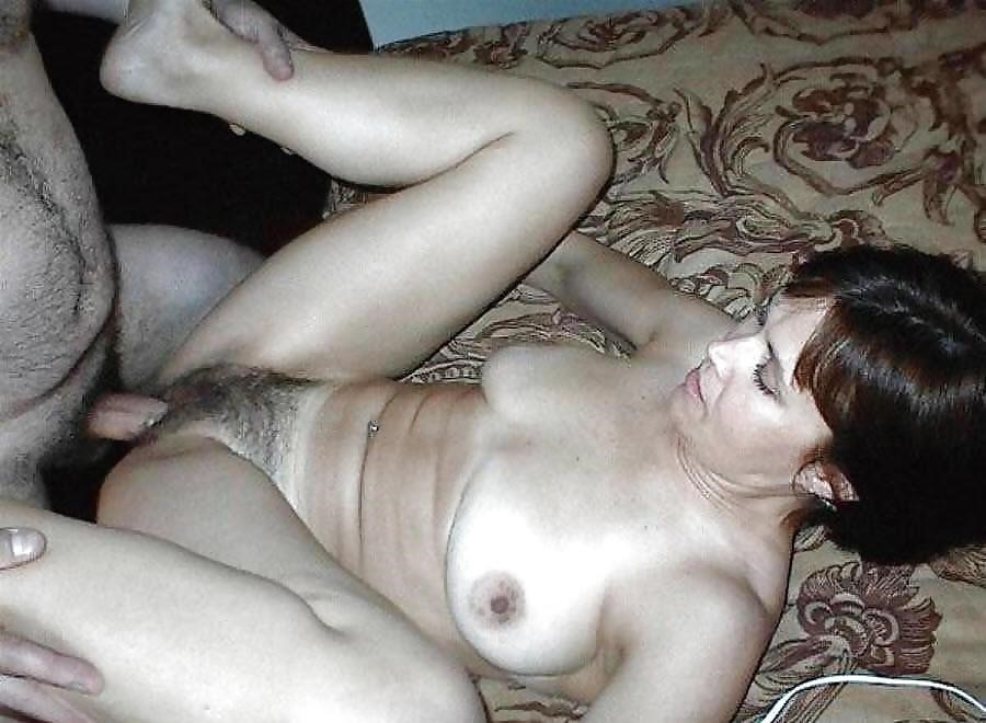 Best time for intercourse to not get pregnant-3698