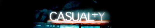 Casualty S35E27 720p HDTV x264-ORGANiC