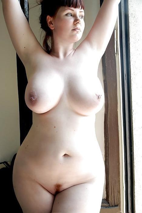 Teen girls big boobs pics-2710