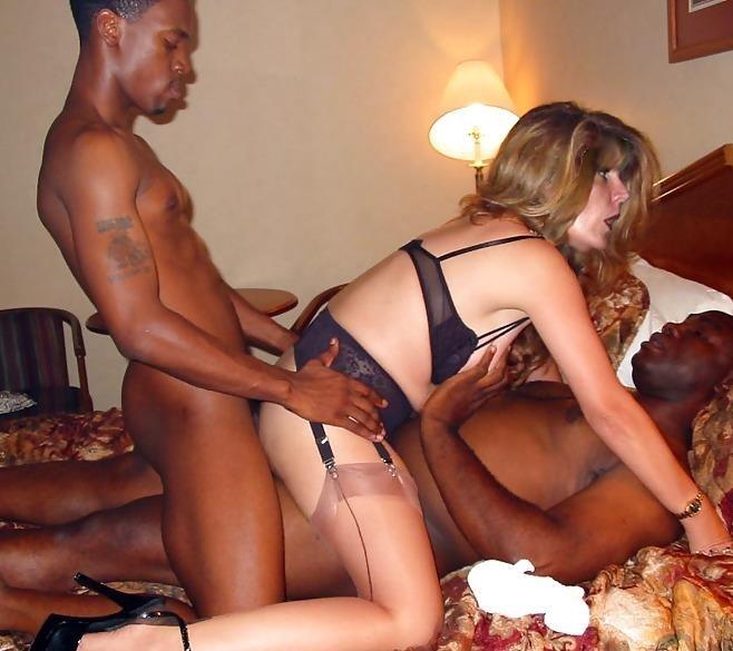 Asian women with black men porn-2750
