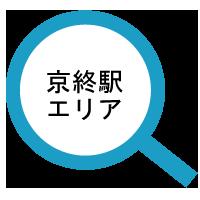 JR京終駅周辺の賃貸物件・お部屋探し・下宿先・一人暮らしの賃貸情報