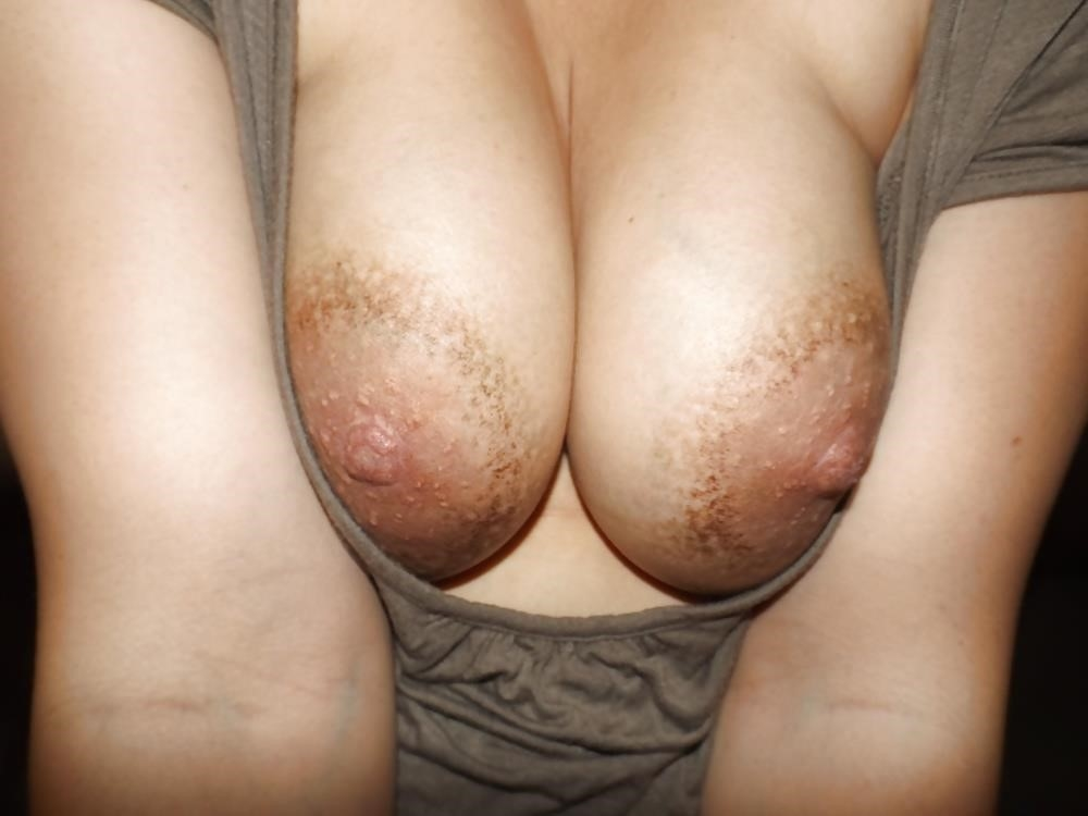 Xnxx boobs anal-6060