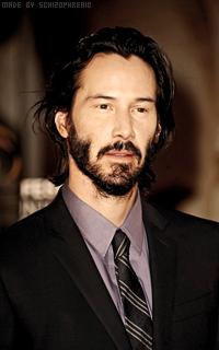 Keanu Reeves GLE54w1n_o