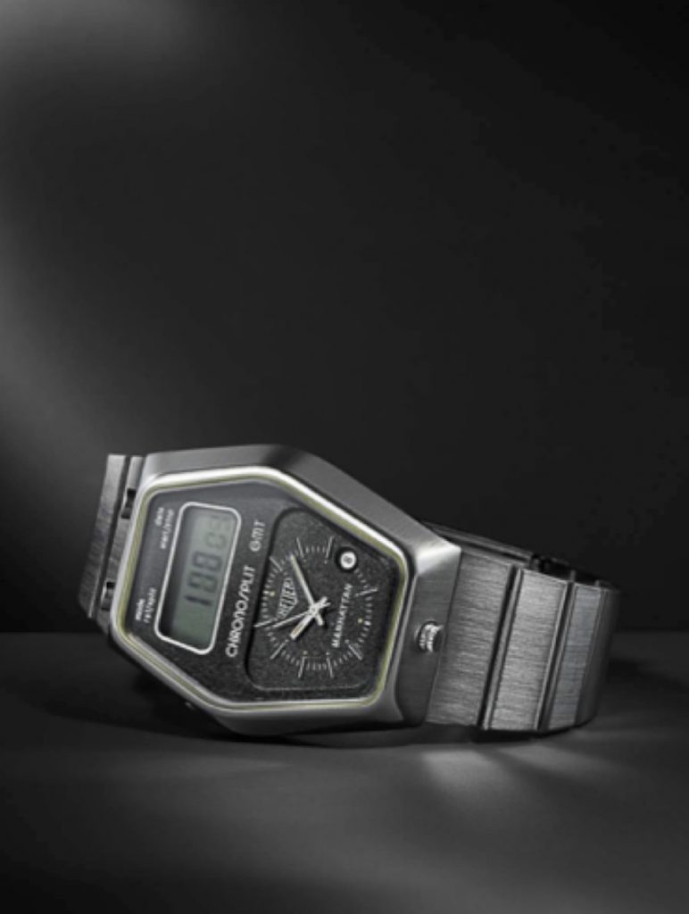 TAG Heuer's Museum In Motion 3DBFvQ9l_o