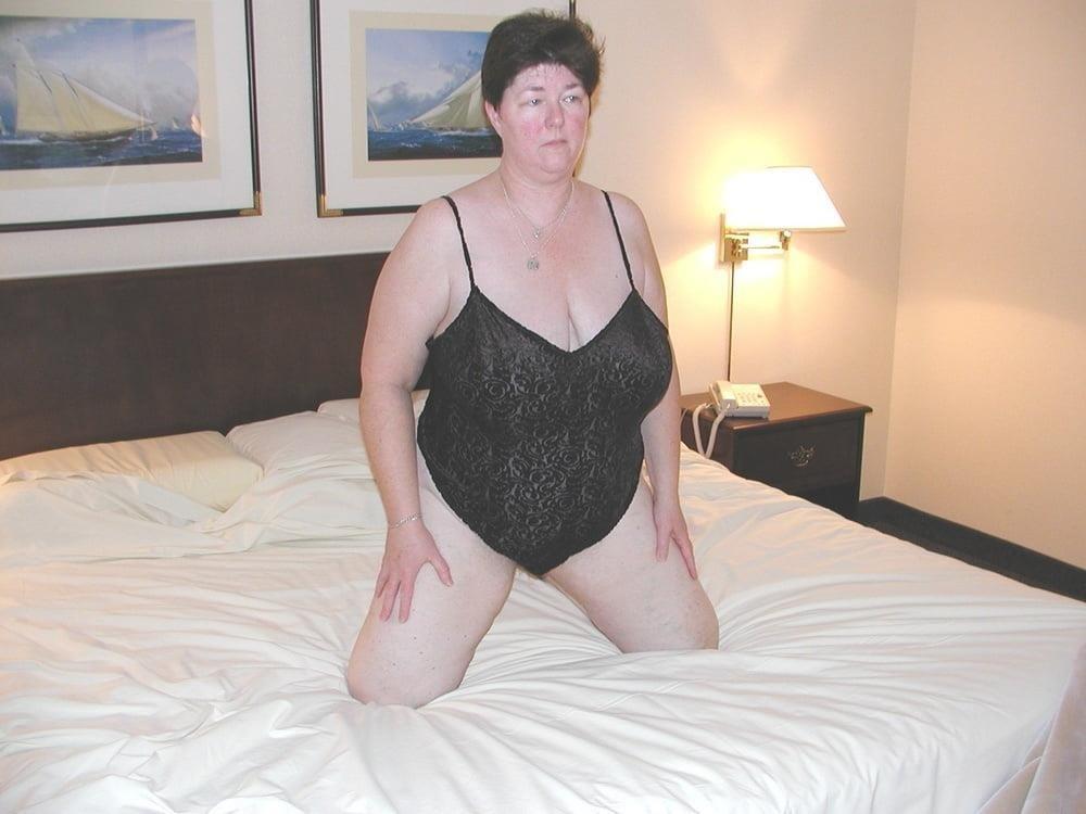 Big milf big tits-4411