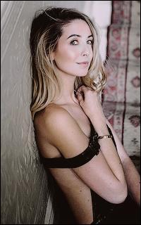 Dawn Grayson