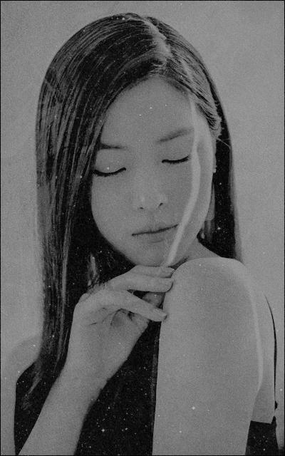 Voir un profil - Katsumi Yamamoto JOf0Q93l_o