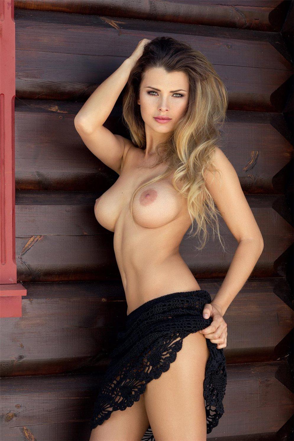 горячие сексапильные голые телочки / sexy girls hot chikas nude pussy ass boobs