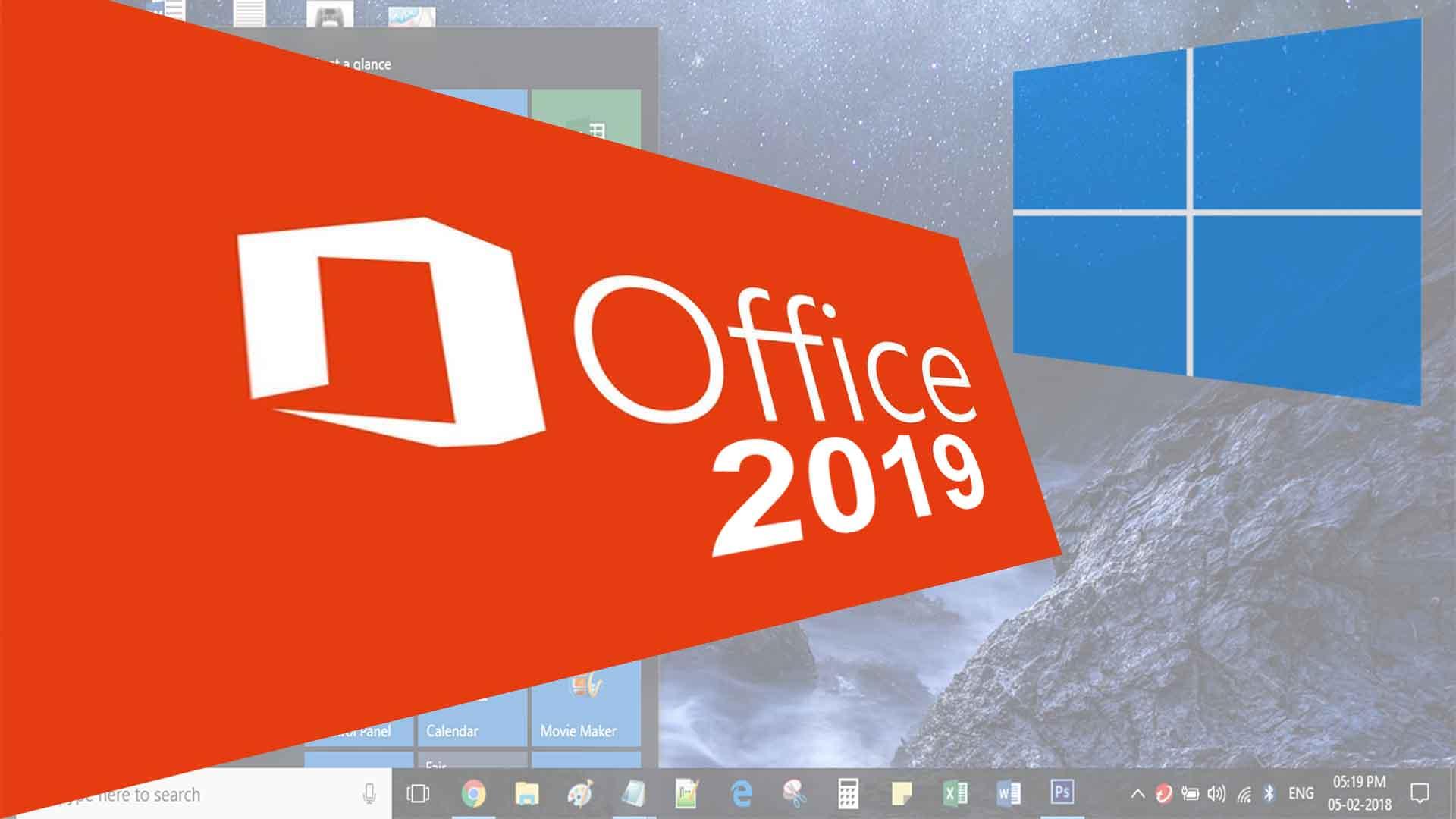 descargar temas para windows 10 2019