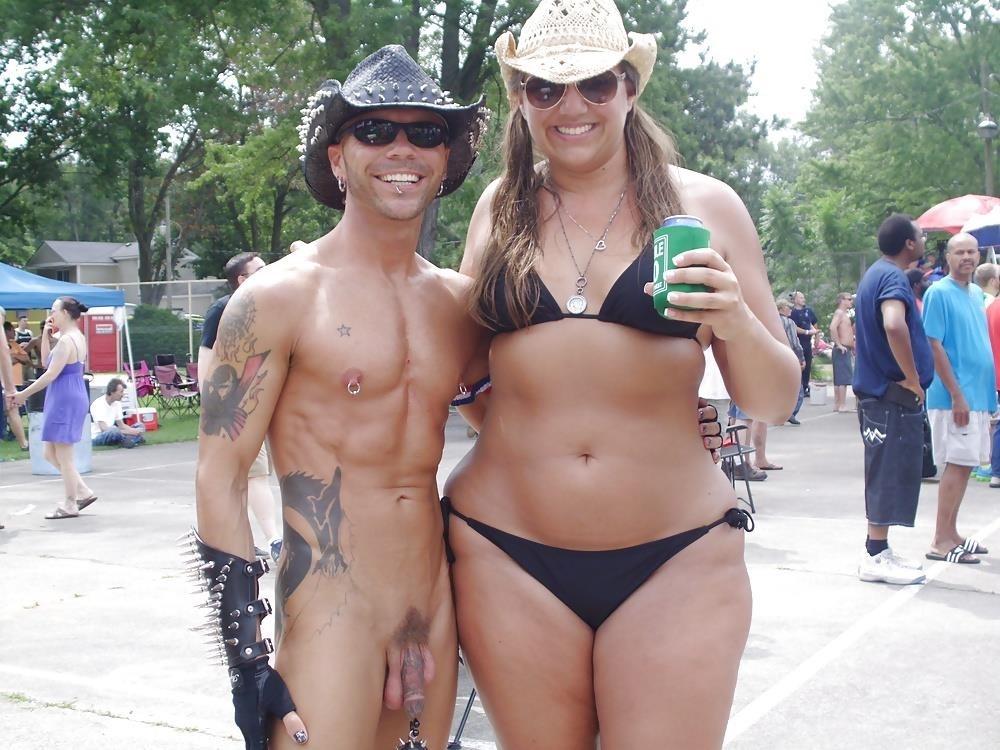 Bobbi brown nude nude palette-4532
