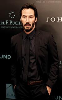 Keanu Reeves OP9H2b8V_o