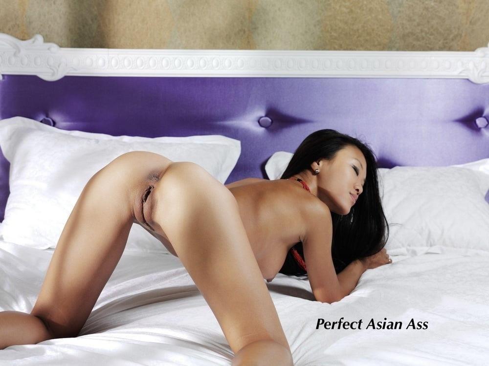 Panty women porn-8682