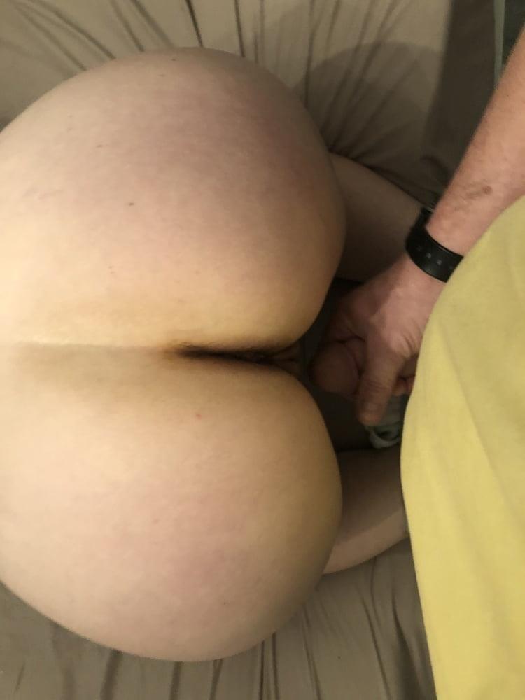 Lesbian masterbation pics-7366