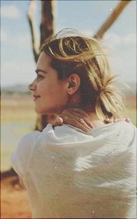 Pippa Fitzgerald