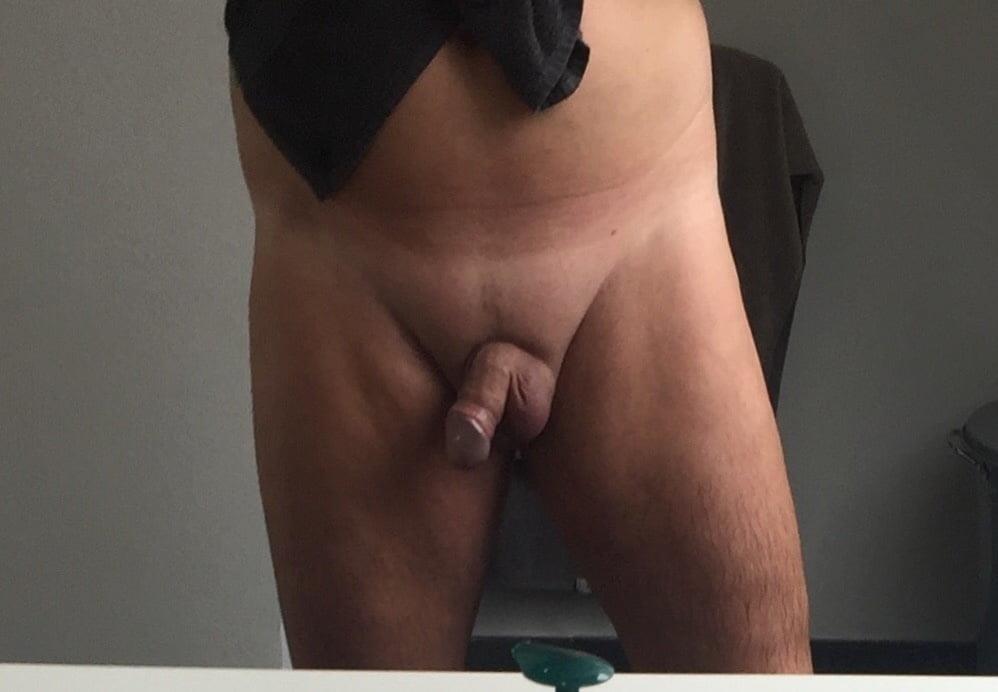 Straight guy bondage-9135