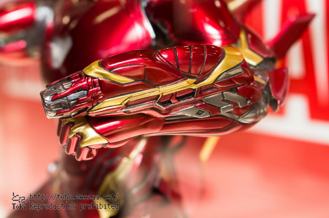 Avengers - Infinity Wars - Iron Man Mark L (50) 1/6 (Hot Toys) AVvEJO8D_o
