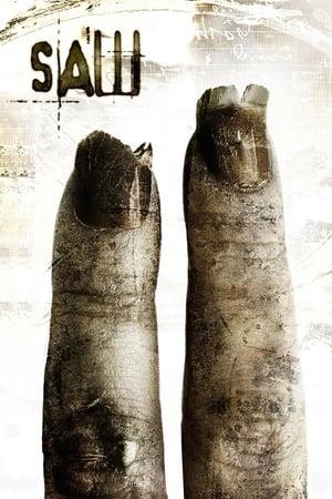 Saw II 2004 UNRATED 1080p BluRay Hindi English x264 AC3 MSubs - LOKiHD - Telly