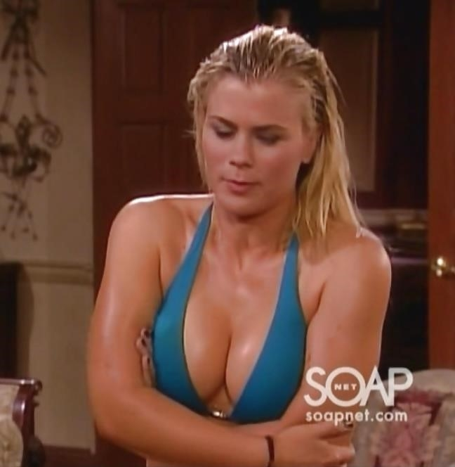 Nude pictures of alison sweeney-2247
