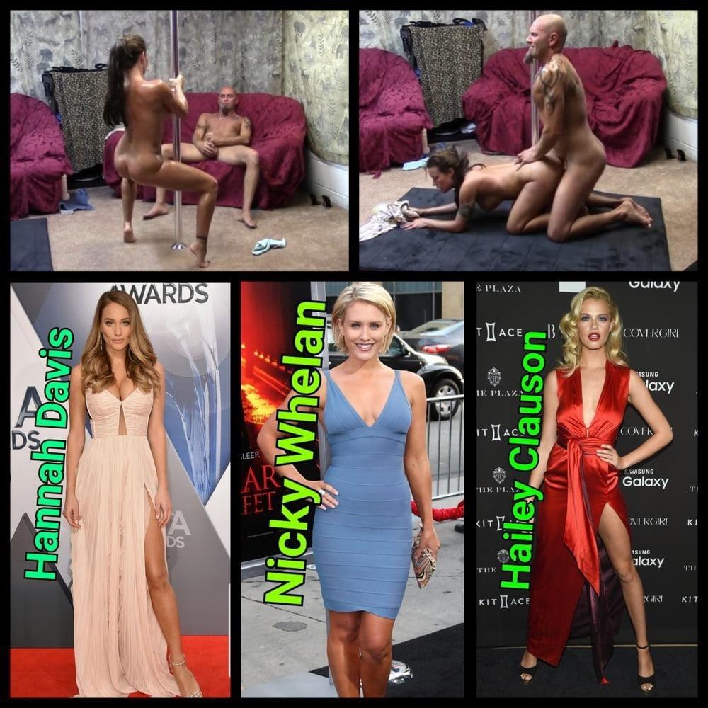 Group fantasy porn-9931