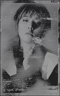 Byun Baek Hyun (EXO) - Page 2 Co84D7Mp_o