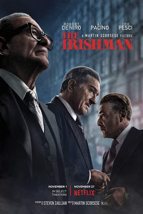 Irlandczyk / The Irishman (2019) MULTi.720p.BluRay.x264.AC3-DENDA / LEKTOR i NAPISY PL