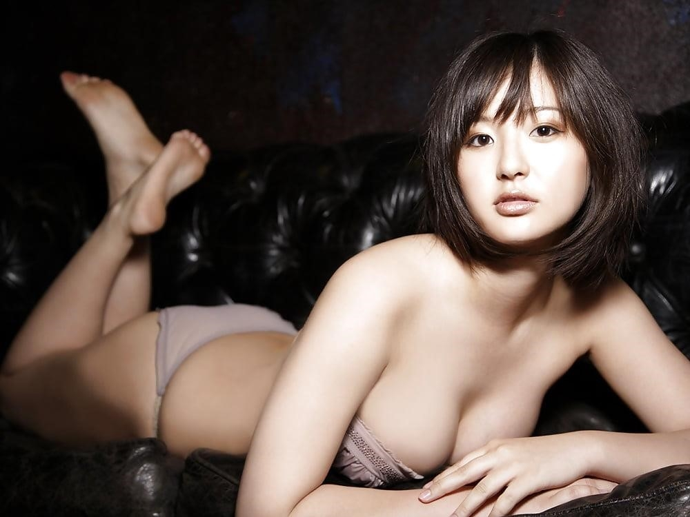 Mature ladies lingerie pics-9245
