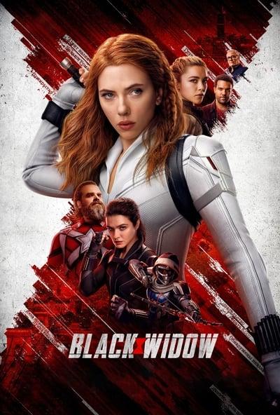 Black Widow 2021 1080p DSNP WEB-DL x265 HEVC-HDETG