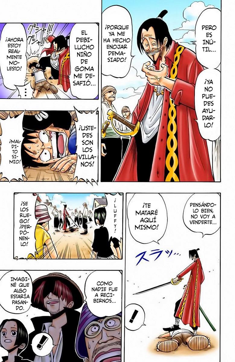 One Piece Manga 01 [Full Color] NBvnGMMZ_o