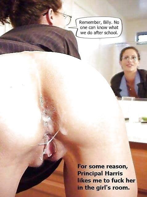 School teacher student sex hd-2417