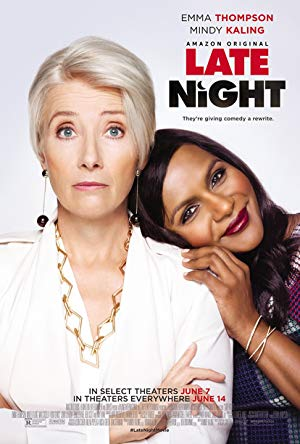 Late Night 2019 1080p BluRay x264 DTS-FGT
