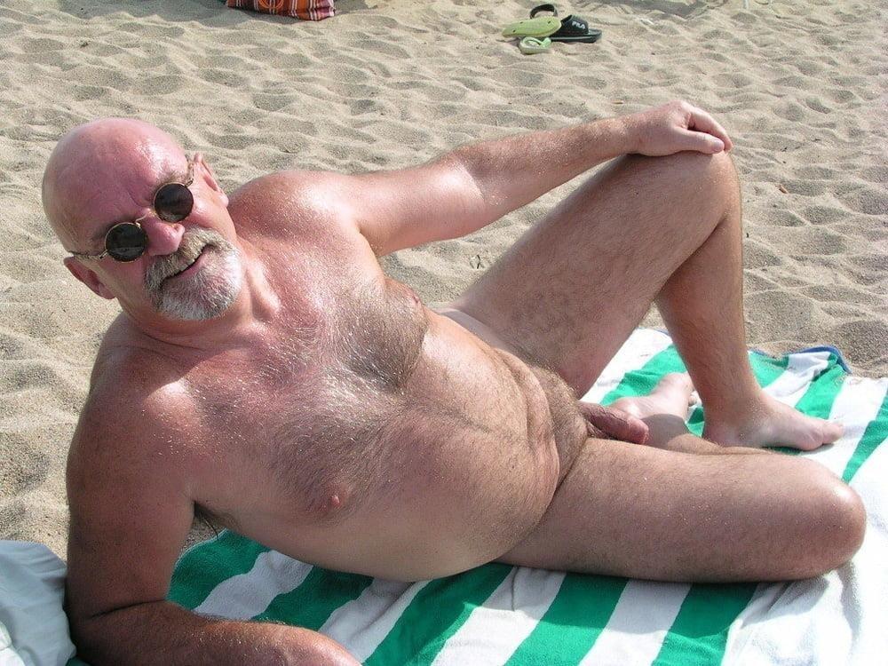 Tumblr beautiful naked men-6482