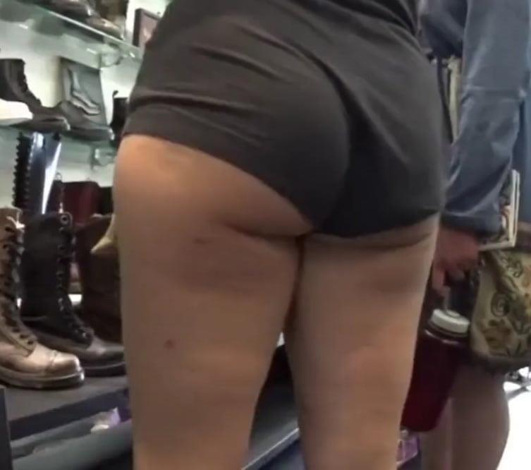 Telugu short sexy-5339