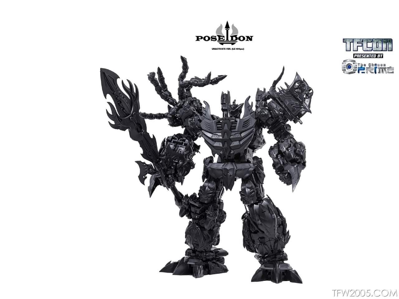 [TFC Toys] Produit Tiers - Jouet Poseidon - aka Piranacon/King Poseidon (TF Masterforce) - Page 6 ENjqKPGF_o