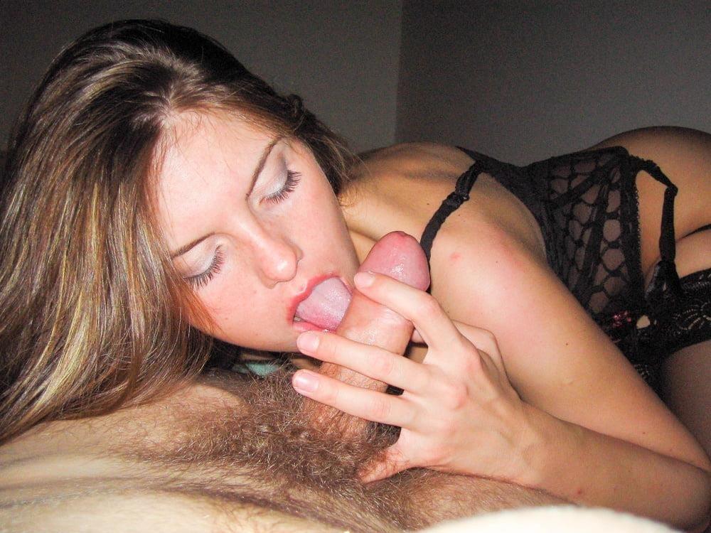 Big boobs stocking pics-5748