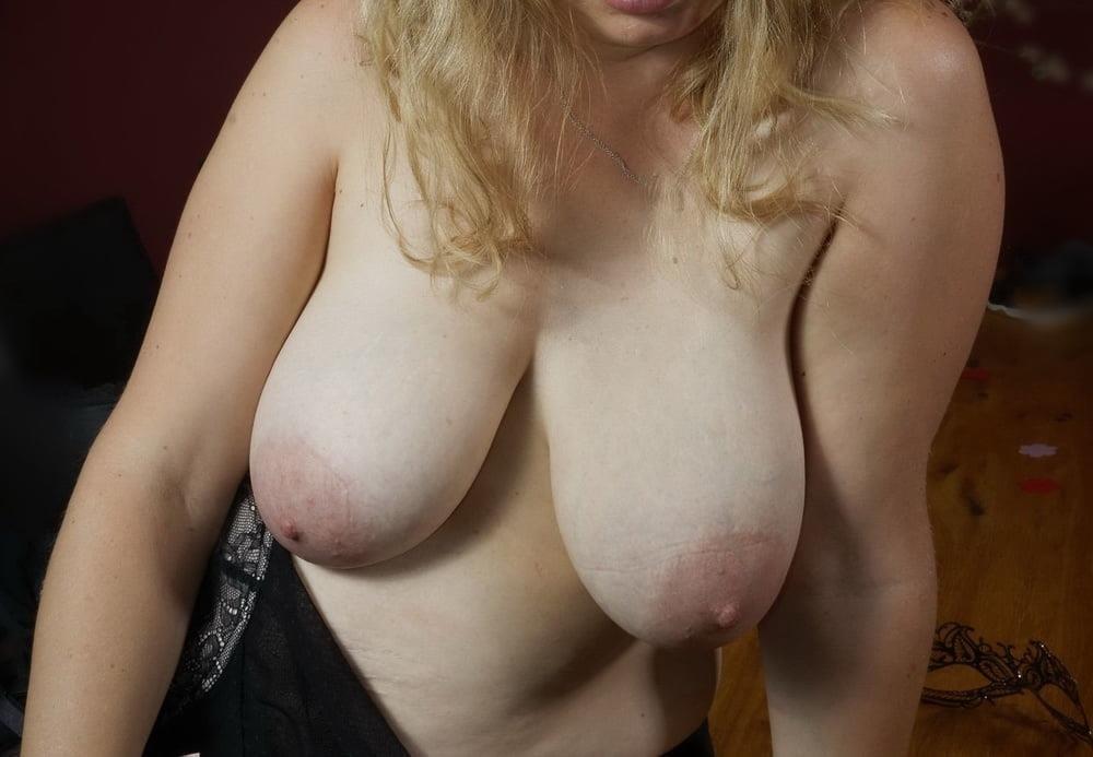 I love tits tumblr-6225