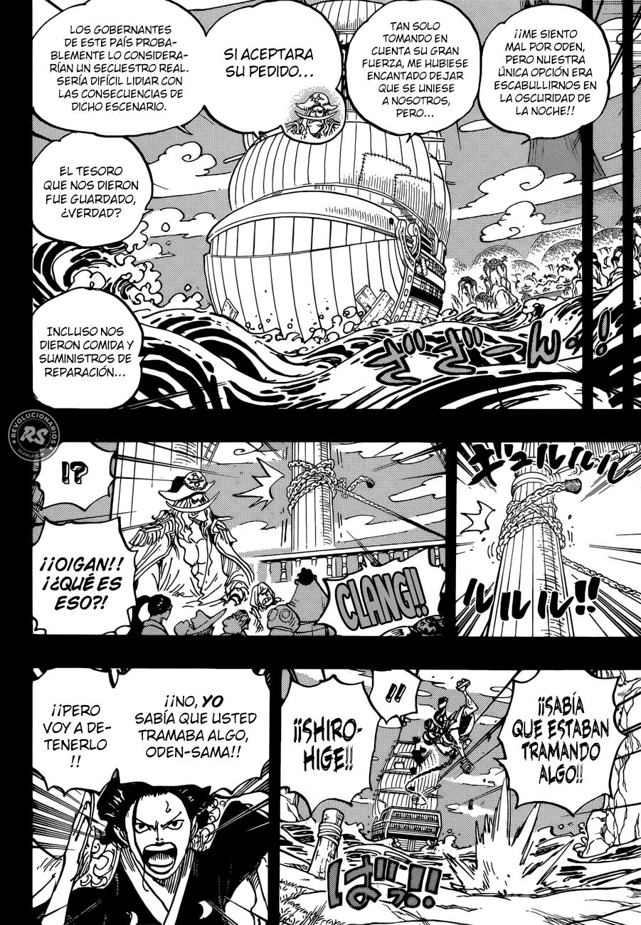 One Piece Manga 980-960 [Español] AeQhv5Yg_o