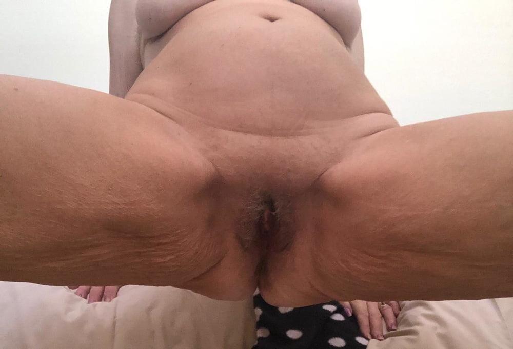 Mature sexy nude-7062