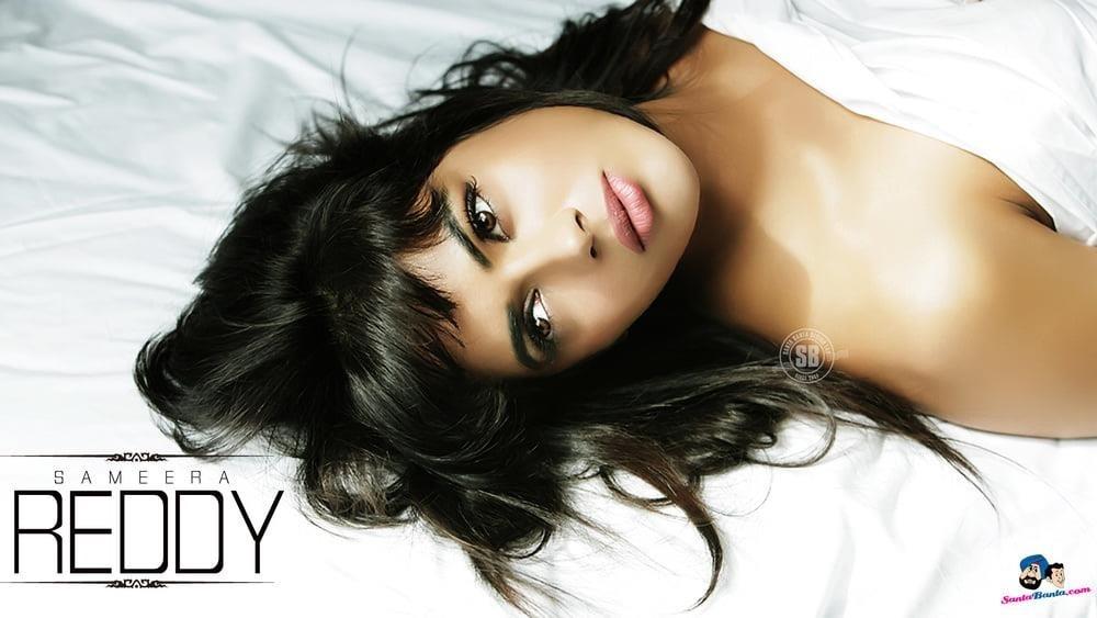 Sameera reddy sexy photos-6654