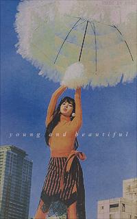 Kim Yeji
