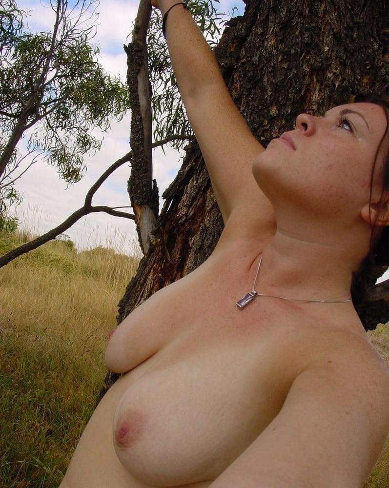 Girls taking naked selfies-2712