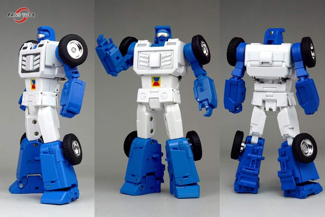 [Fanstoys] Produit Tiers - Minibots MP - Gamme FT - Page 3 0DMrWpOR_o