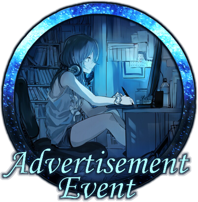 Advertisement Event IBtbNOtG_o