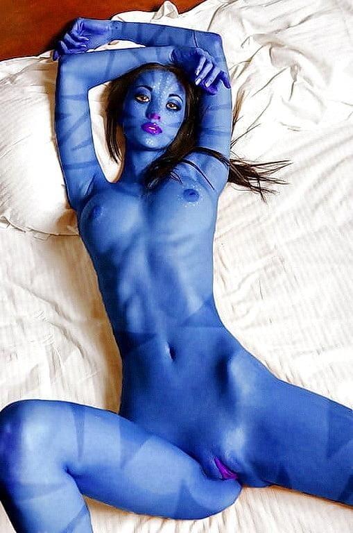Hot nude babes big tits-1431
