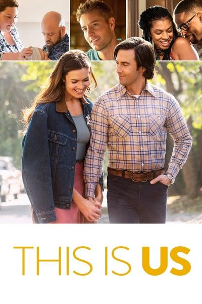 This Is Us S05E13 1080p HEVC x265