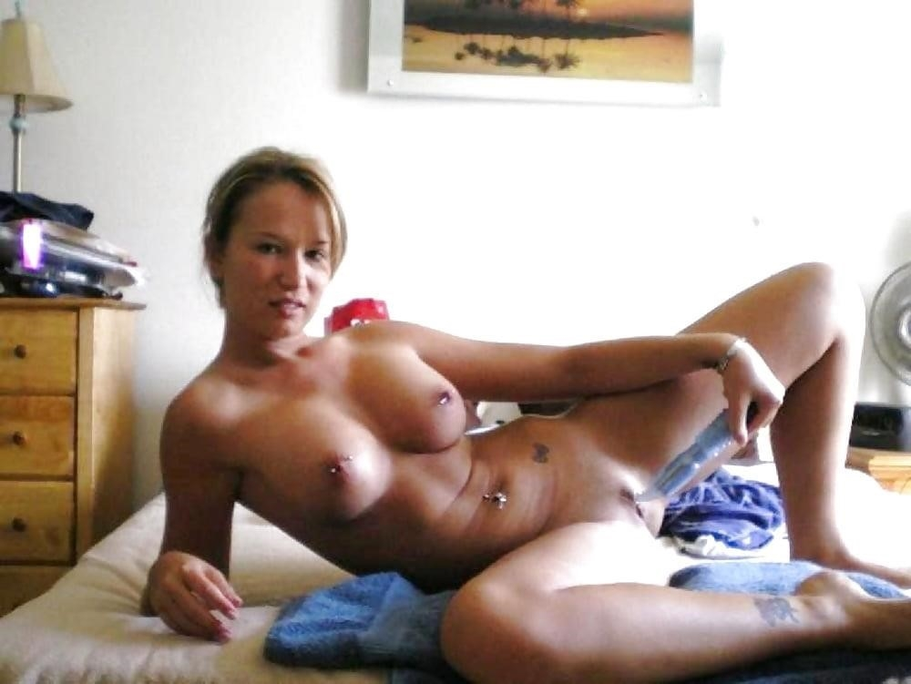 Cheating wife vids-7776