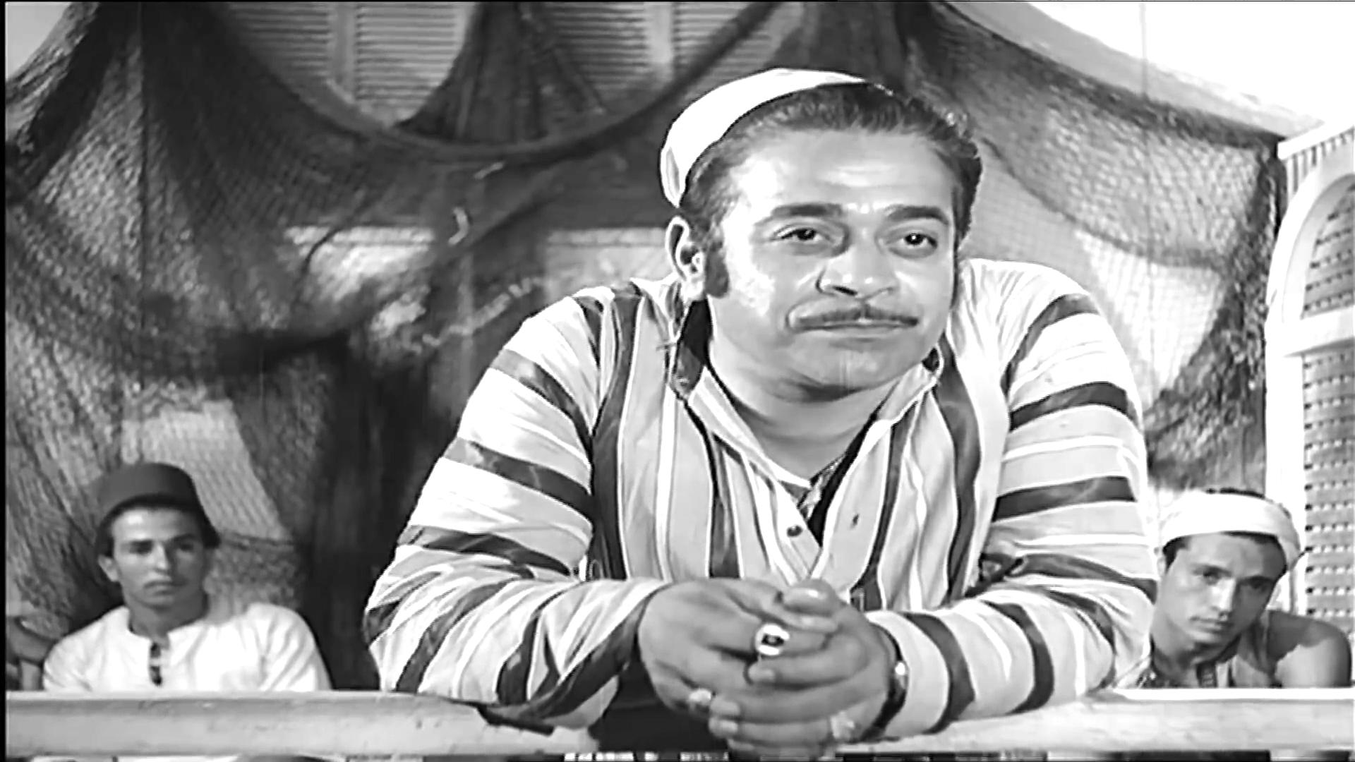 [فيلم][تورنت][تحميل][رجل في حياتي][1961][1080p][Web-DL] 5 arabp2p.com